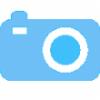 cameraR.fw