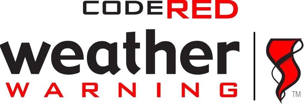 Select this link to sign-up for CodeRED Emergency Alerts.